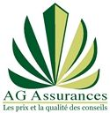 alpes maritimes surcompl�mentaire - swisslife - cegema - maximasurcompl�mentaire - afps - optimea2 - mutuelle additionnelle - mutuelle sant� compl�mentaire - maxima surcompl�mentaire - surcompl�mentaire - garantie additionnelle - compl�mentaire sant� - comparatif mutuelle - comparatif sant� - mutuelle sant�
